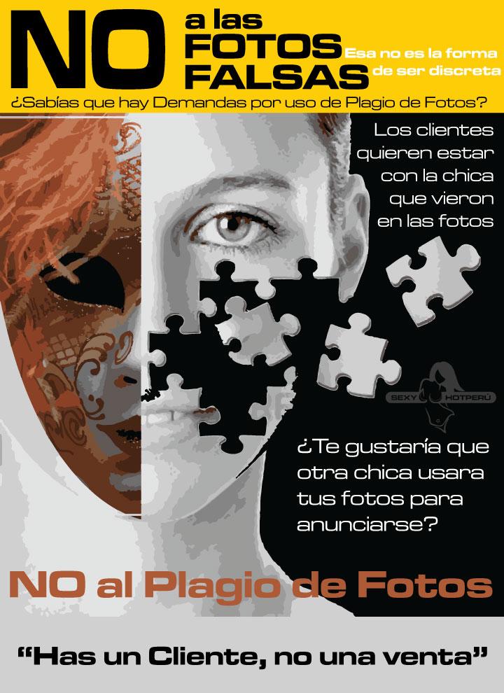 FotosFalsas 2 720 - Campañas