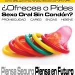 OralSeguro 720 150x150 - Campañas